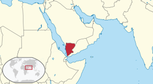 574px-North_Yemen_in_its_region.svg_