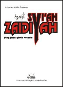 ziaidy
