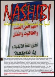 nashibi1